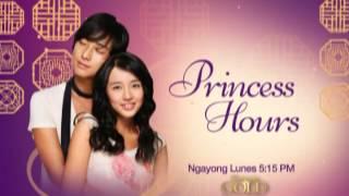 Video PRINCESS HOURS sa ABS-CBN Kapamilya Gold download MP3, 3GP, MP4, WEBM, AVI, FLV Maret 2018