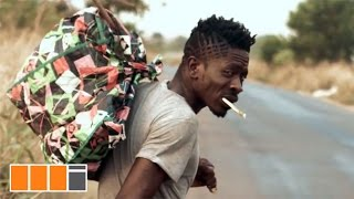 Shatta Wale - Story To Tell