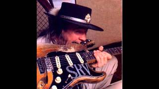"Stevie Ray Vaughan - You Done Lost Your Good Thing Now (Live, from ""Accolades"" album)"
