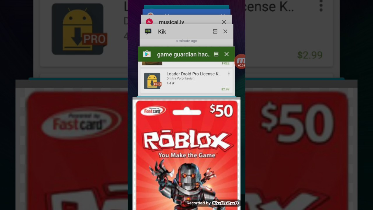 Free roblox gift cards codes - YouTube
