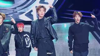 Video 170929 0 Mile NCT 127 태일(Taeil) Focus download MP3, 3GP, MP4, WEBM, AVI, FLV Desember 2017