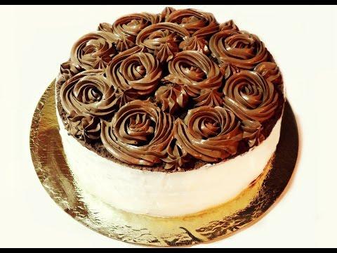 фото кекс кейк