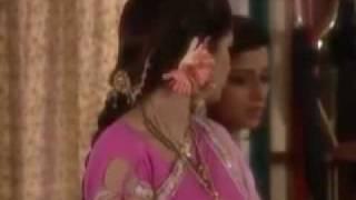 woh rehne waali mehlon ki 20th episode part 3 last