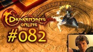 Let's Play Drakensang Online #082 - Auf zu den Ehrennadeln