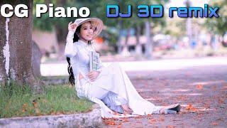 CG PIANO 3D SONG DJ    CG MP3 PLAYER 3D SOUND