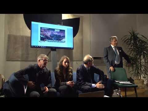 OPEN MUSIC: I LUOGHI DELLA CULTURA SI APRONO ALLA MUSICA LIVE