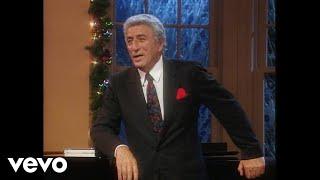 Tony Bennett I 39 ll Be Home For Christmas