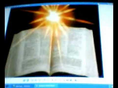 Old Testament Proves New Testament Full of False Doctrines!