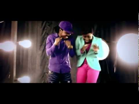 Lady Prempeh - Beka Meho [Official Music Video]