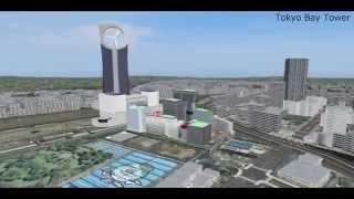 Virtual Design World Cup 第3回 学生BIM&VRデザインコンテスト オン ...