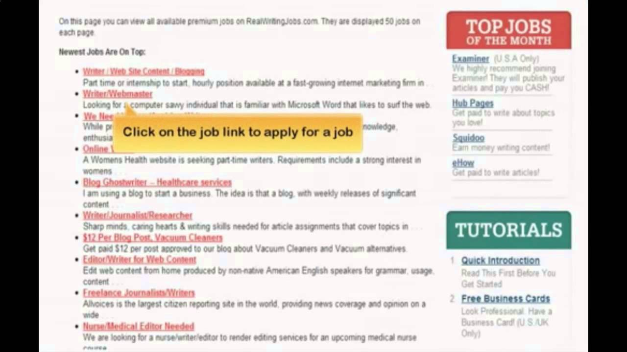 paid essay writing jobs Many people are critical of essay mills but as the author says: i operate on the assumption that the student i'm working for will have little or no personal interaction with academic staff, despite paying higher tuition fees than ever, students are still not getting the support that they need from the uk university system.
