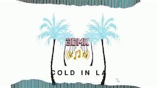why dont we -Cold in LA- 3d audio [Usa audífonos]