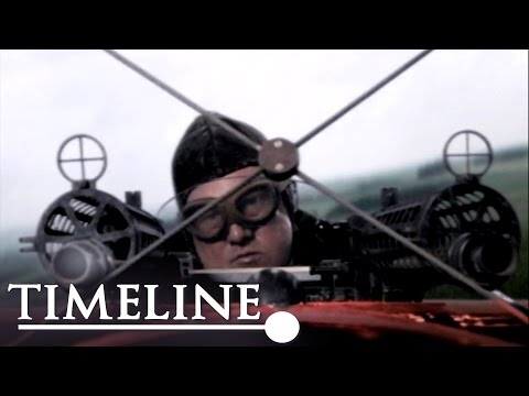 dogfight---the-mystery-of-the-red-baron-(full-documentary)-|-timeline