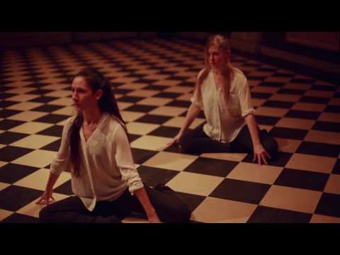 Dancing Shakespeare: Macbeth Act I, Sc. 5