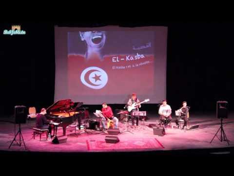 Concert Préludes: Mohammed Ali Kammoun à Sfax