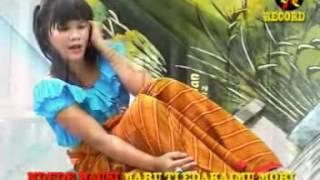 Video Fry Yayu - Rahi Ma Daju - Disco Dangdut Bima  -Dompu. download MP3, 3GP, MP4, WEBM, AVI, FLV Oktober 2017