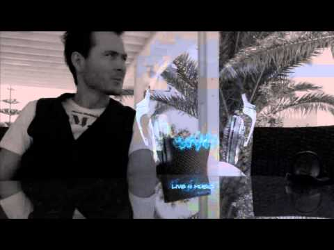 Edward Maya ft Akcent - Stay With Me