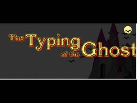 khmer typing game free