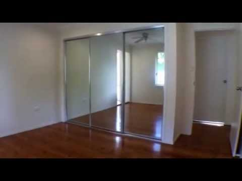 Advertising Video - 48 Beaumont Avenue, Wyoming - LEASED