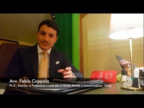 SGS | Le Sezioni Unite Sulla Legge Da Applicare Ai Reati Ad Evento Differito | Avv. Fabio Coppola