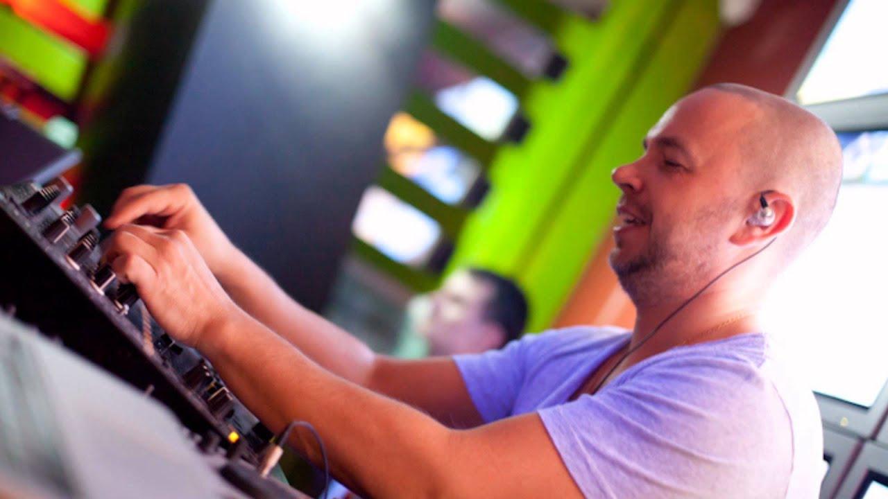 DJ FONAREV DIGITAL EMOTIONS СКАЧАТЬ БЕСПЛАТНО