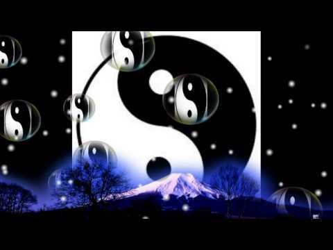 hqdefault - Le yin et le yang