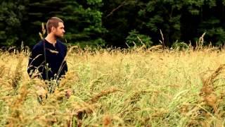 Банши (2 сезон) - Русский Трейлер [HD]