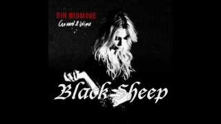 Скачать Black Sheep Lyrics Gin Wigmore