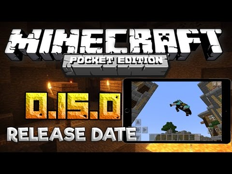 Minecraft PE dating server 0.15.0 Gratis online dating chat USA