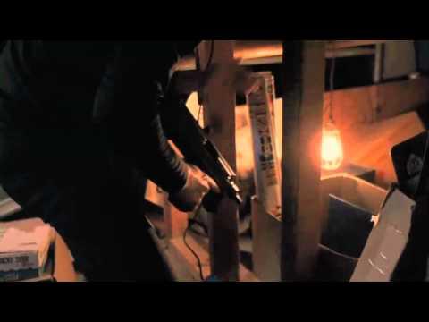 rampage sniper en libert dvdrip