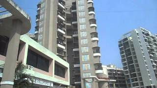 Project video of Om Shivam Arjun