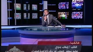 حملة 'رد الجميل' توزع سلعاً مجانية بالشرابية والزاوية الحمراء..غدا