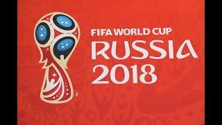 Ставки На Чемпионат Мира По Футболу 2018 Германия