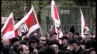 Imagevideo für das Bundesamt für Verfassungsschutz