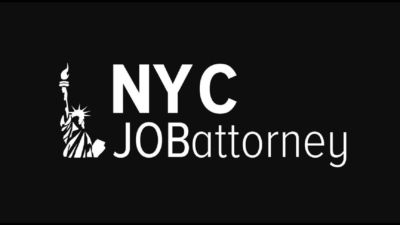 New York Employment Discrimination Lawyers   White, Hilferty