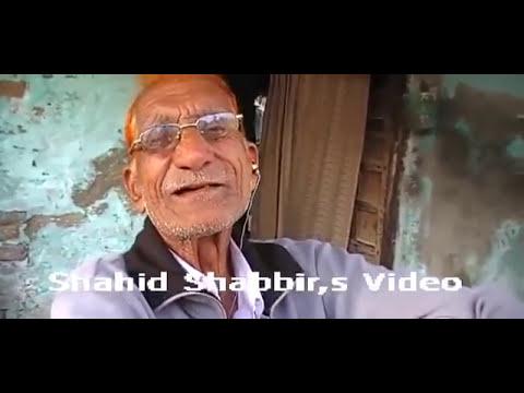 Pakistan's Punjab Villages - Partition 1947 - Real Punjab 2017