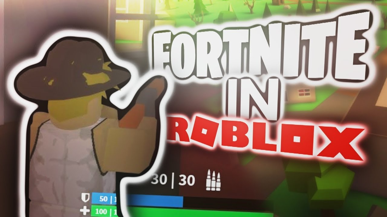 Fortnite Roblox Song Id