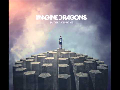 12# - Imagine Dragons - Working Man