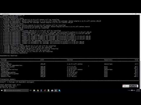 Linux Archives - Page 2 of 9 - Nguyen Sy Thanh Son