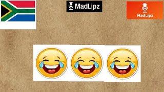 Satafrika`s Madlipz funny compilation(November 2018)