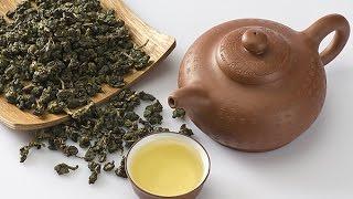 посылки из Китая Чай молочный улун  посылки из Китая Aliexpress