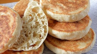 Receita de Pão Para Fazer em panela – Fácil e autêntico