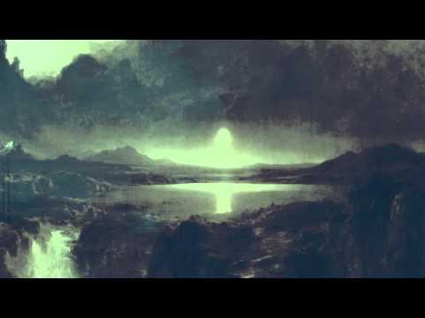 Jackson Browne  -  Alive In The World(HQ/HD - original + Lyrics) mp3