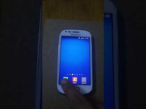 Samsung Telefon Geçmişi Nasıl Silinir?