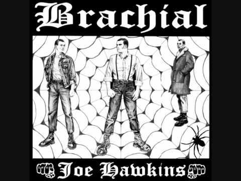 Brachial - Joe Hawkins