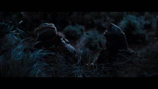 Prince Of Persia  Sneak Attack Film Clip