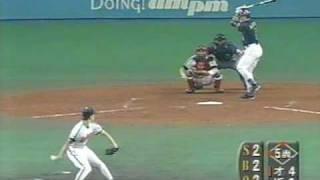 2001.9.26 近鉄vsオリックス26回戦 16/32
