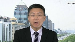 Qinduo Xu discusses the state of the Japan's economy