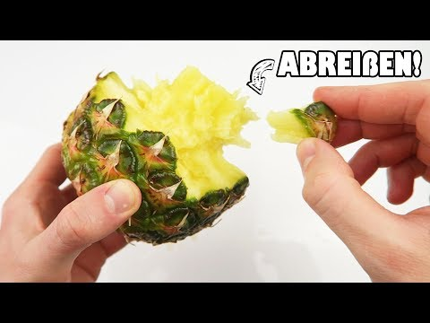 awesome-way-to-eat-a-pineapple---lifehack-|-how-to