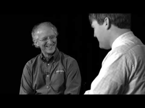 On Regrets and Retirement: Collin Hansen Interviews John Piper